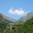 Разходка по Екопътека Централен Балкан