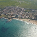 Село Лозенец – едно чудно кътче на морето