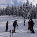 Курортен комплекс Семково – Рила