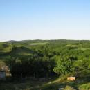 Село Вършило – обаяние и прелест в обятията на Странджа планина