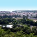 Пиринска прелест и минерални води – цяр за душата и тялото – град Сандански