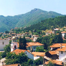 Град Девин – сърцето на Родопите, обляно в лечебни води и кристален въздух