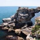 Село Тюленово – светилището на Българското черноморие