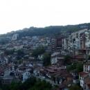 Велико Търново – Балканската столица на културния туризъм