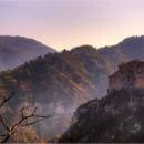 Асеновата крепост в минало и сегашно време