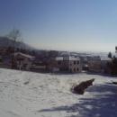 Пътепис: Един спомен все още в Балкана ехти