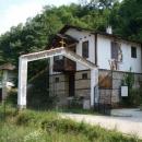 Пътепис: Пътуване до манастира Седемте престола и до Черепишкия манастир