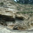 Пътепис: Аладжа манастир