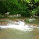 Пътепис: Приказните водопади на Крушуна