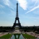 10 забележителности в Европа, които не бива да пропускате