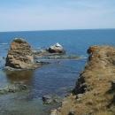 с.Резово – най-южната точка на нашето Черноморие