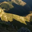Пътепис: Хижа Рай и връх Ботев