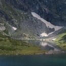 Пътепис: Седемте рилски езера и водопад Скакавица