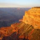 Пътепис: Един прекрасен слънчев голям ден- Гранд Каньон