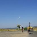 Пътепис: С колела през предразсъдъците от Кърджали до Одрин