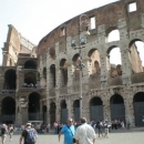 Пътепис: Рим – вечен, жив и пулсиращ