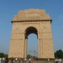 Пътешествие из Индия в 1000 снимки за 2 минути
