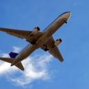 Съвети за пътуващите със самолет