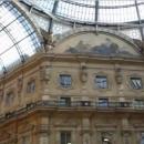 Видео разходка: Милано – град с неповторима атмосфера