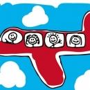 Изпитани съвети за предстоящия ви полет