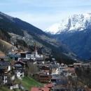 Видео разходка: Австрия