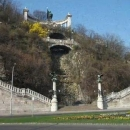 Видео разходка: Будапеща