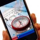 Мобилни приложения в помощ на всеки пътешественик