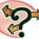 Въпрос от читателка: Има ли групи, които се сформират и заминават заедно някъде в България?