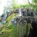 """Конкурс """"Неизвестната България"""": Зелената скала"""