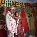 Индийска сватба – шарена, весела и впечатляваща