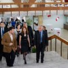 Европейската Комисия ще гостува на троянското село Орешак