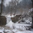 Конкурс за пътеписи 2012: Омайно планинско кътче – село Подгумер