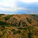 Конкурс за пътеписи 2012: Кратерът на лешоядите (Свободата да пътуваш сам в Родопите)