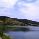 Конкурс за пътеписи 2012: Лесидрен, Лесидрен …