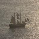 Конкурс за пътеписи 2012: Санторини – един красив и необикновен остров