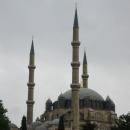 Конкурс за пътеписи 2012: Одрин – градът на усмивките