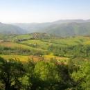 Из кътчетата на Врачанския балкан