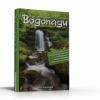 Фото пътеводител събира най-атрактивните водопади в България