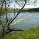 Конкурс 2013: Река Росица
