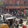 Конкурс 2013: На гости в розовия град