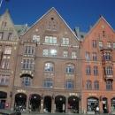 Конкурс 2013: Есенен Григ или песента на Норвегия (част 3)