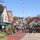 Конкурс 2013: От Бостън до Нюпорт – кулинарни спирки в Нова Англия