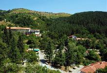 село Шипково
