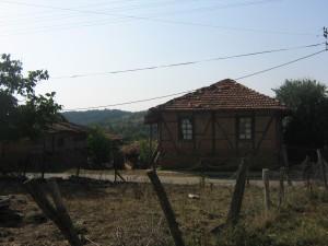 село Стойлово