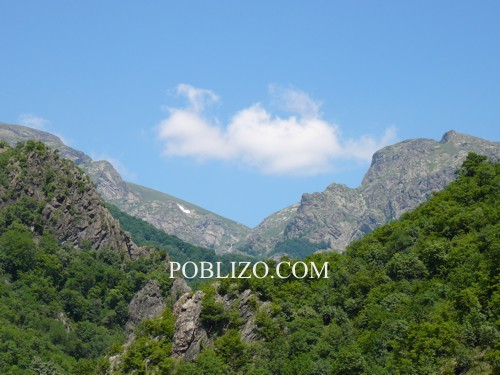 Балканът