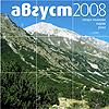 SUMMER 2008.cdr