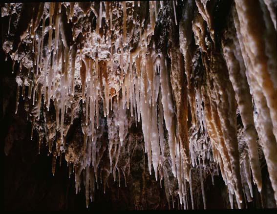 Пещера - Девин - Родопите
