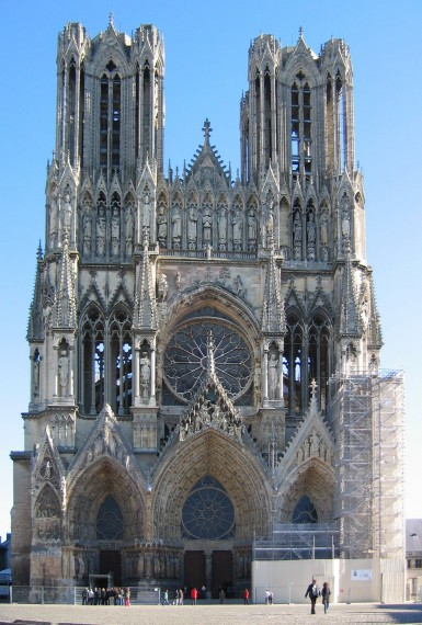 Cathedral_Notre-Dame