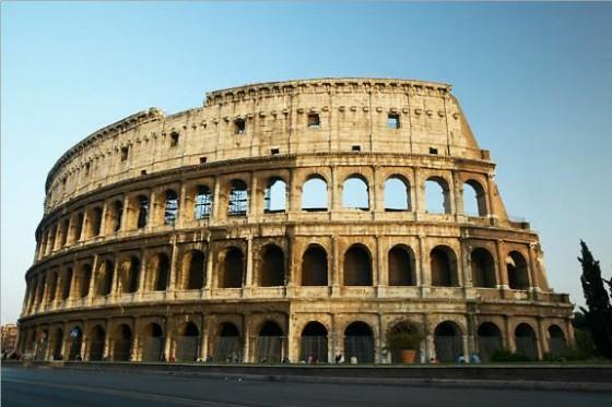 roman-coliseum