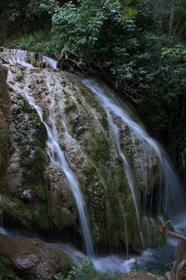 kr.vodopad1-1600